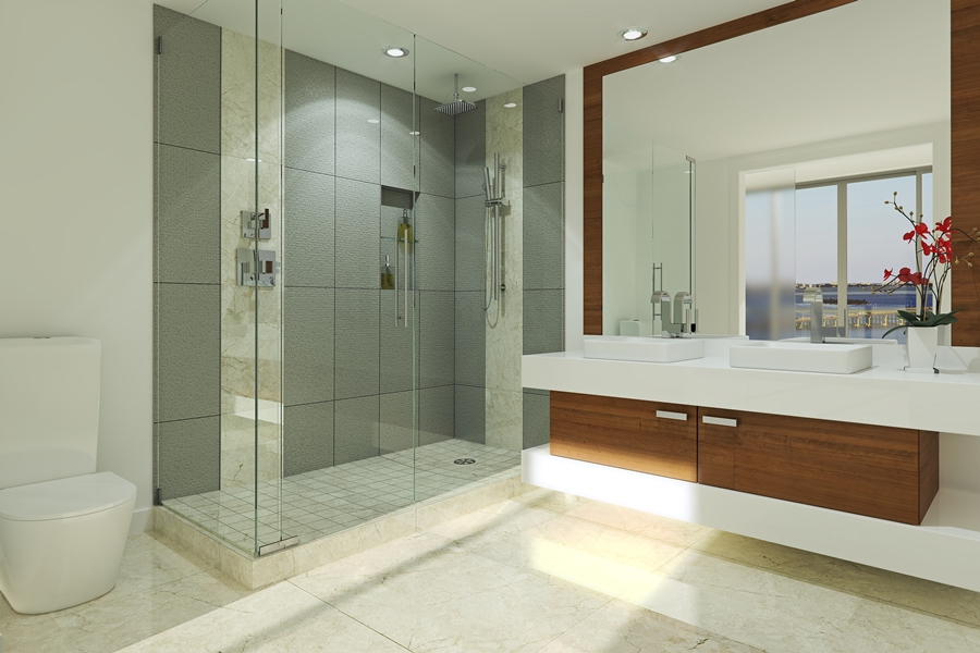 Master-Bathroom-finishes