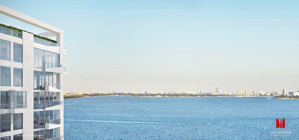The-Crimson-Bay-and-Ocean-views