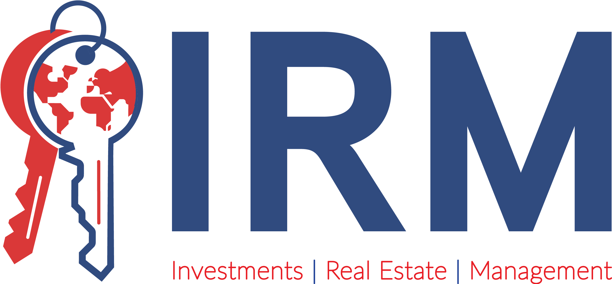 IRM (Investments, Real Estate and Management)